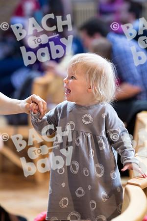 Bach to Baby 2017_Helen Cooper_Balham_2017-04-01-24.jpg