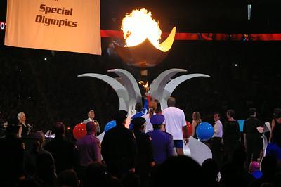 2014-06-15 Lighting of the Cauldron