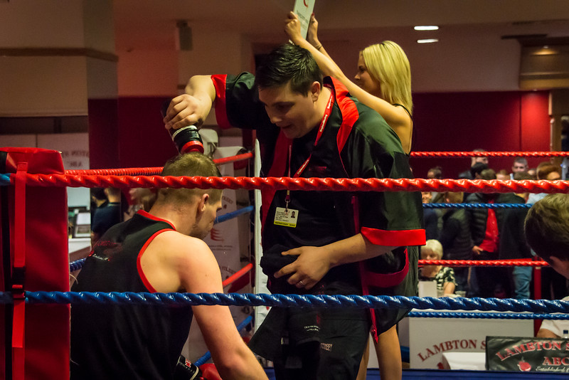 -Boxing Event March 5 2016Boxing Event March 5 2016-23021302.jpg