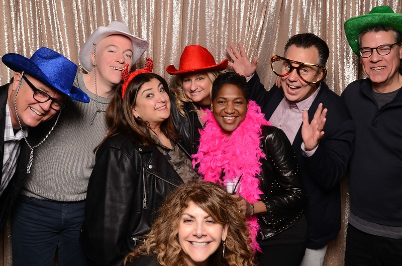 20180324_MoPoSo_Seattle_Photobooth_Number6Cider_Thoms50th-259.jpg