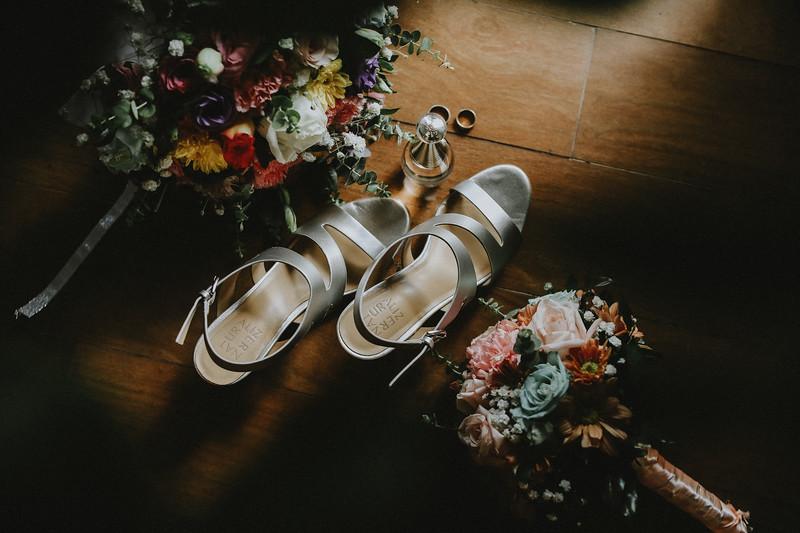 Teddy Sylvia Wedding-90.jpg