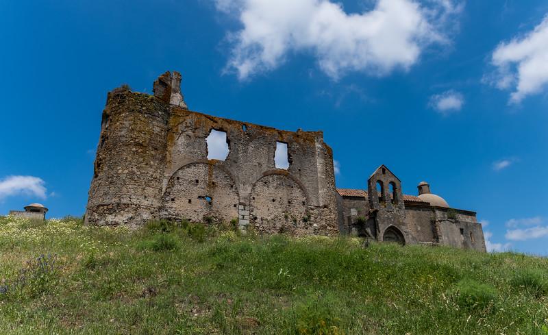 Coimbra 28.jpg