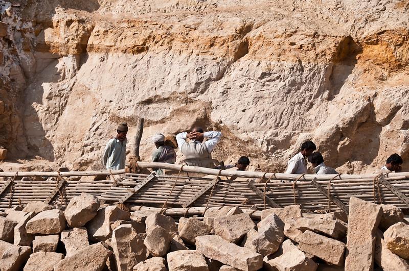 POW Day 5-_DSC3421- Jaisalmer.jpg