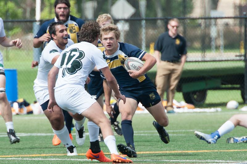 2015 Michigan Rugby vs. Norte 694.jpg