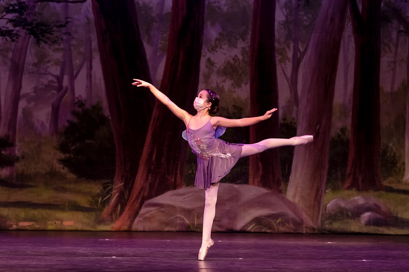 Enchanted On Stage - Web Size-88.jpg