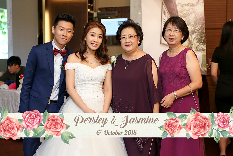 Vivid-with-Love-Wedding-of-Persley-&-Jasmine-50176.JPG