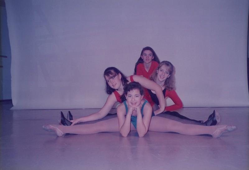 Dance_2034.jpg