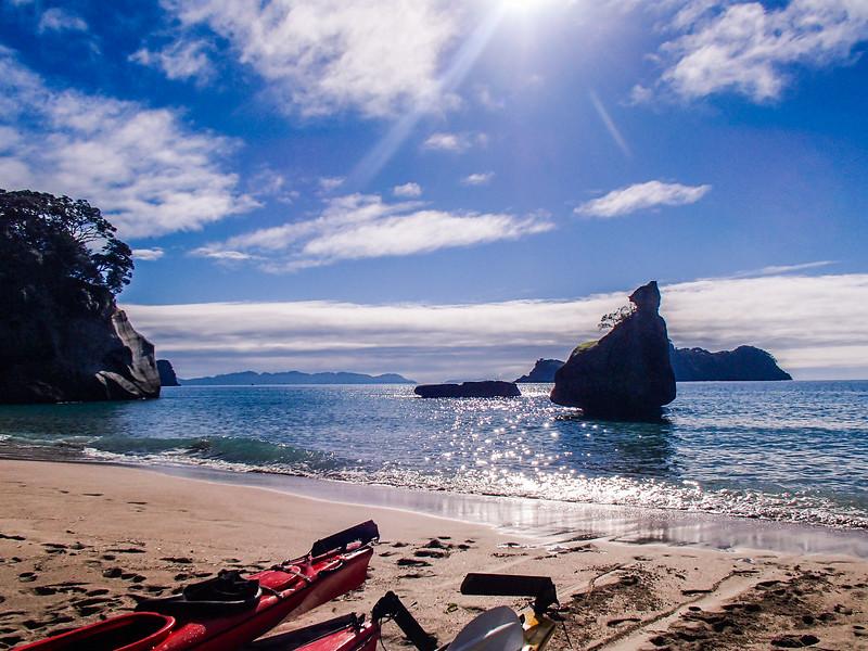2014-08 New Zealand 0557