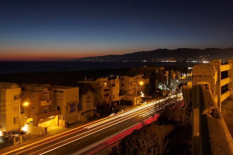 September 30 - Sunset over the Pacific.jpg