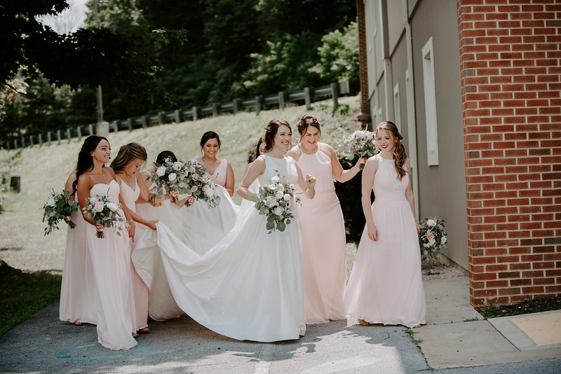 Bridesmaids-18.jpg