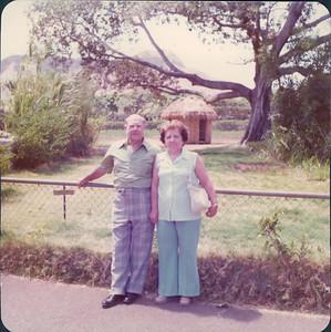 1975_Hawaii