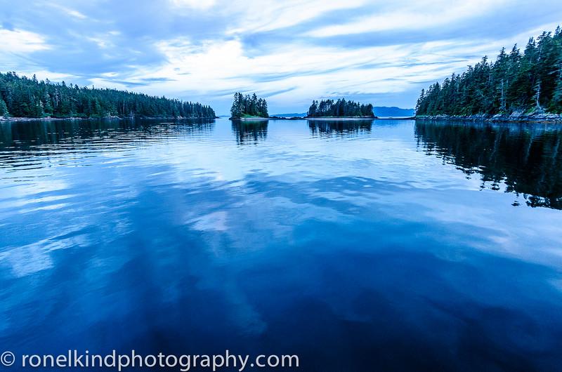 Alaska-0156.jpg