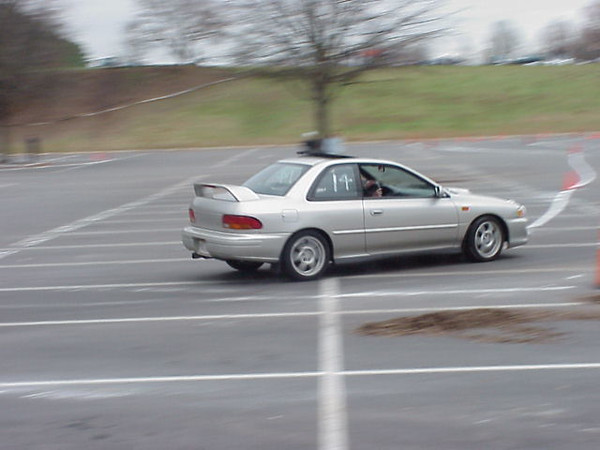 impreza-in-box-turns.jpg