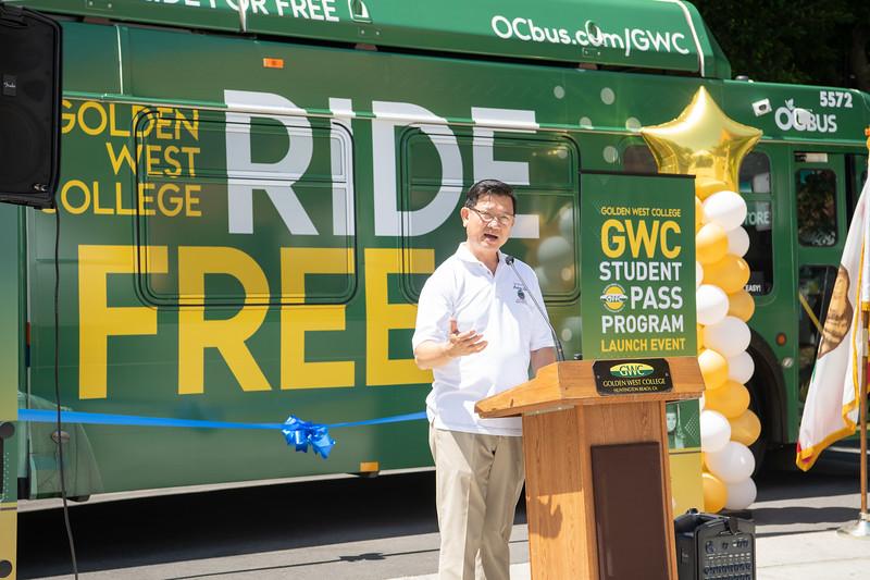 GWC-OCTA-StudentPass-8915.jpg