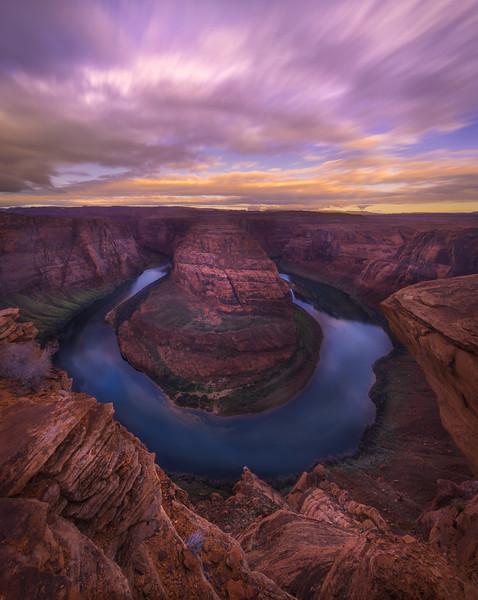 Nature's Splendor_V2.jpg