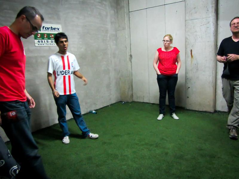 Buenos Aires 201204 Argentinos Juniors Football (57).jpg
