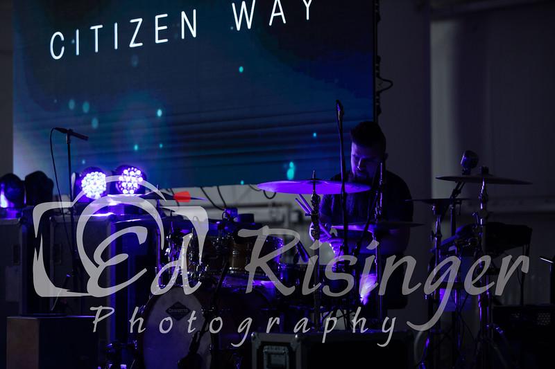 Breakthrough-Tour-CitizenWay-13.jpg
