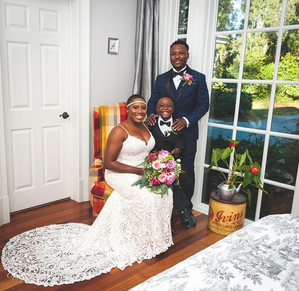 Lolis Wedding Edits-339.JPG