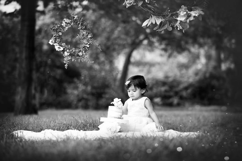 gggnewport_babies_photography_van_vorst_minisession-2687-1.jpg