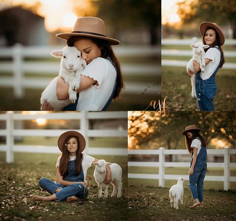 Katie Lamb Images