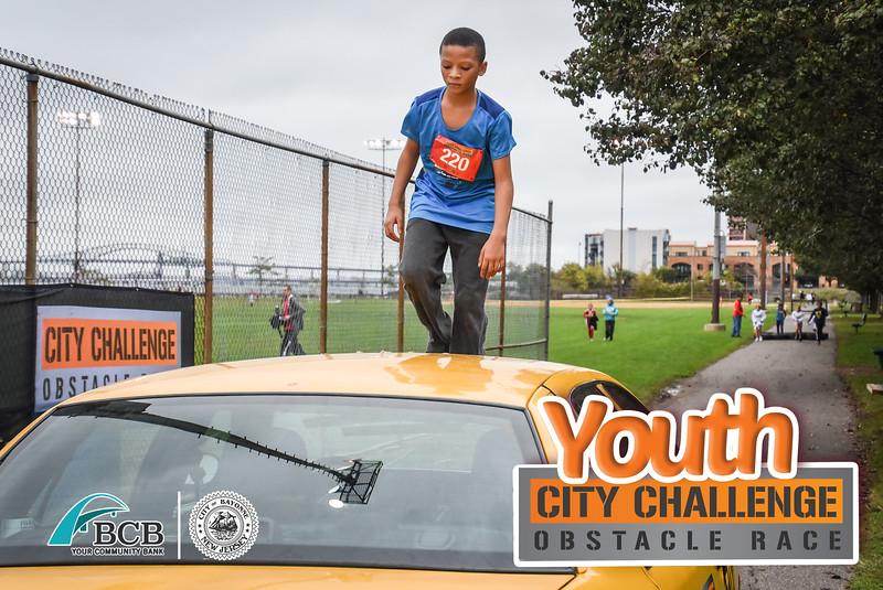 YouthCityChallenge2017-1285.jpg
