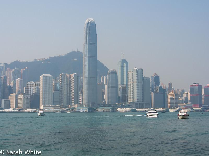 131026_HongKong_002.jpg
