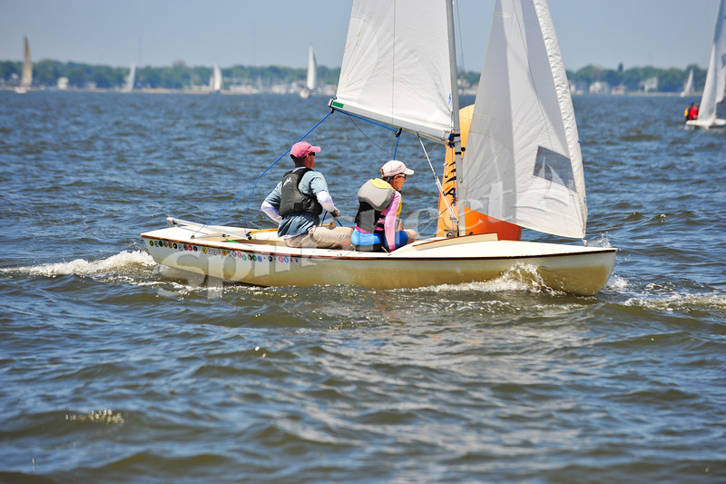 2013 SSA Colonial Cup-016.jpg