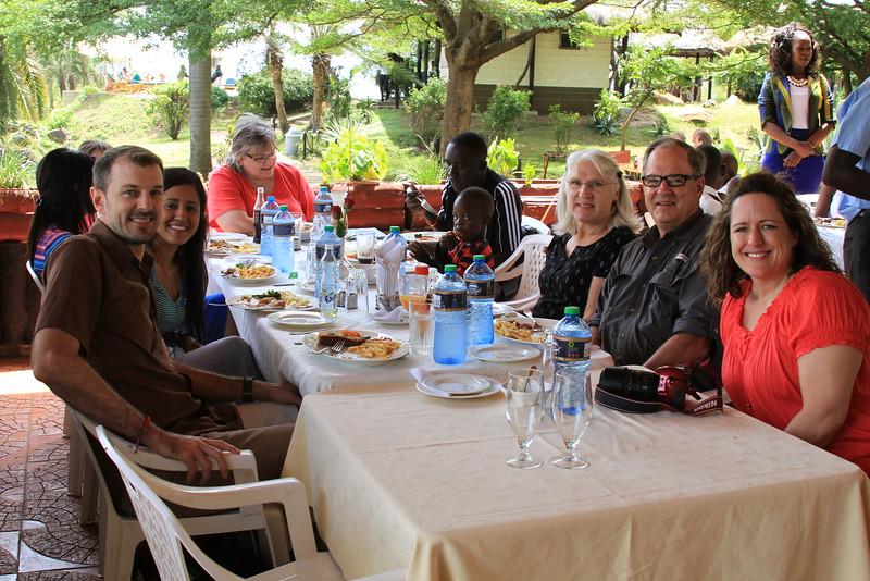 Kenya Part1 '15 076.JPG