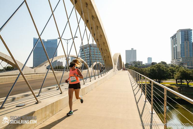 Fort Worth-Social Running_917-0355.jpg