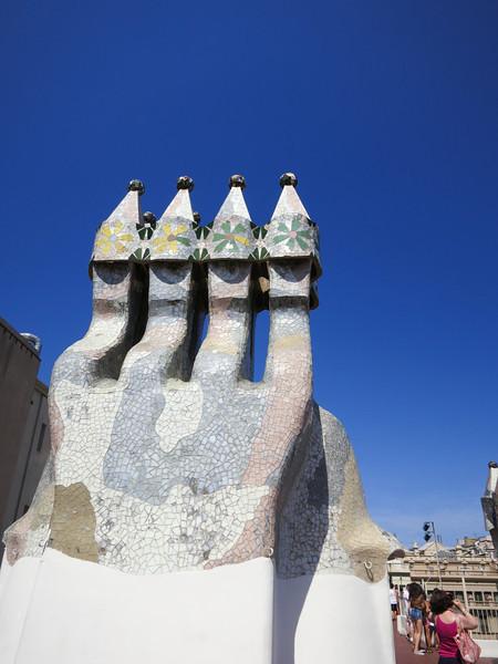 Spain 2012-1116.jpg