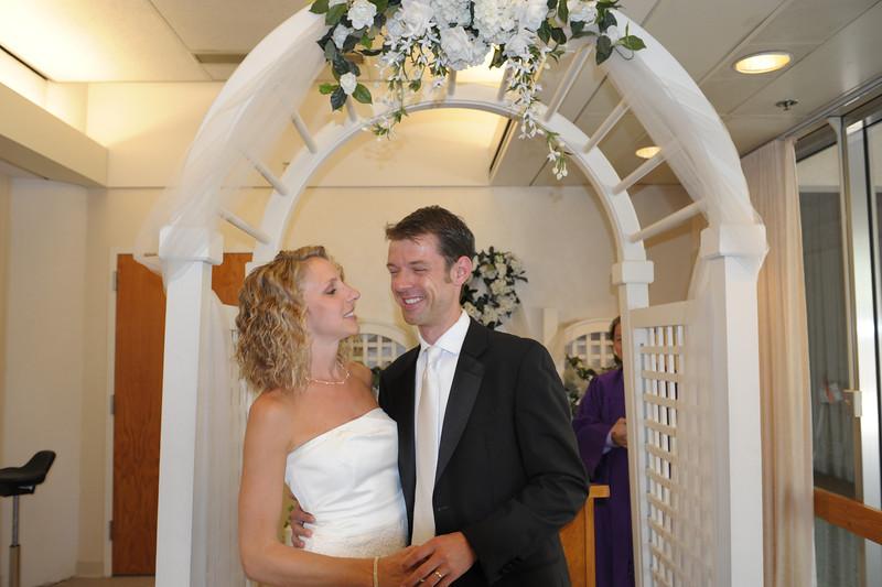 Helen and Frederick - CA Wedding -  16.jpg