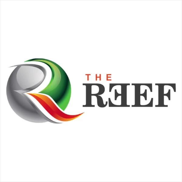 REEF House Wax
