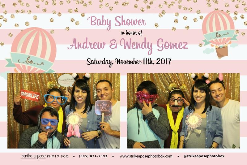 Andrew_Wendy_Baby_Shower_Prints_ (49).jpg