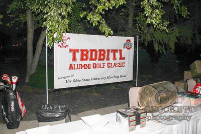 2014 TBDBITL Golf Classic