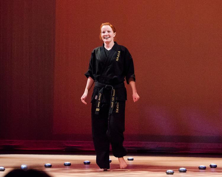 PBK black belts-15.jpg