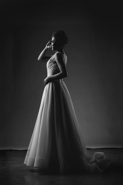 NovCollaboration-Jonmark Photography-1029.jpg