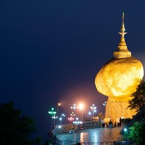 2014 Myanmar