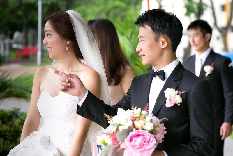 AX Church Wedding-0105.jpg