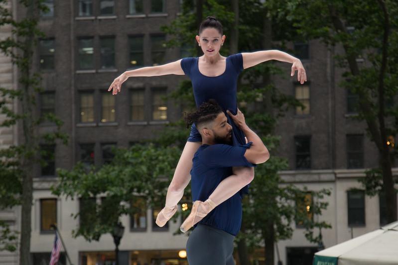 Bryant Park Contemporary Dance  Exhibition-0127.jpg