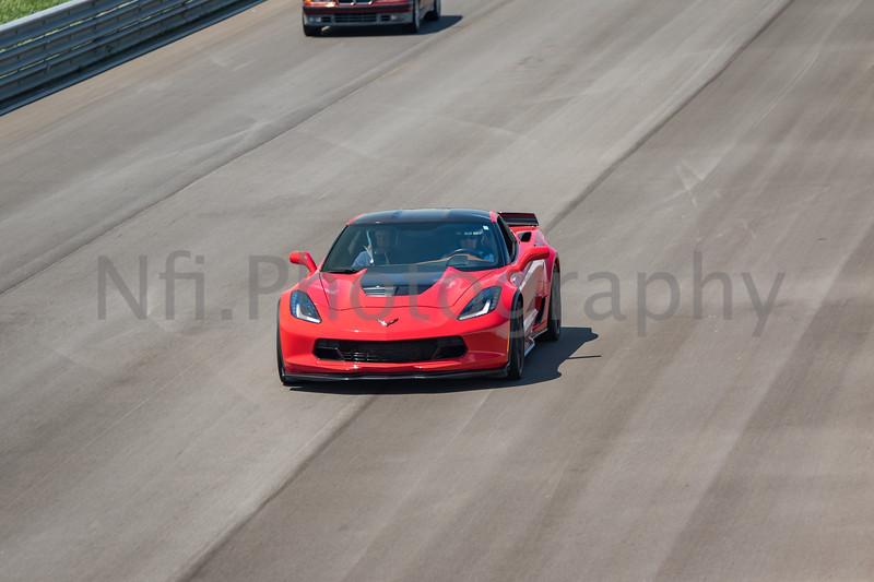 Group 2 Drivers-260.jpg