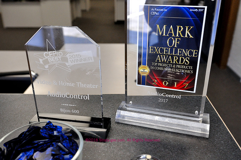 entry-awards-1.jpg