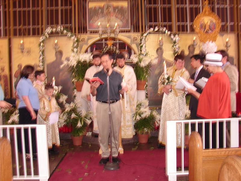 2008-04-27-Holy-Week-and-Pascha_660.jpg