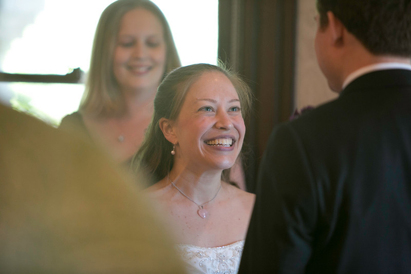 Wedding-1118.jpg