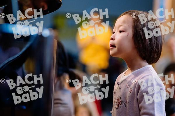 © Bach to Baby 2019_Alejandro Tamagno_Wimbledon_2019-10-19 015.jpg