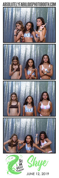 Absolutely Fabulous Photo Booth - (203) 912-5230 -190612_175056.jpg