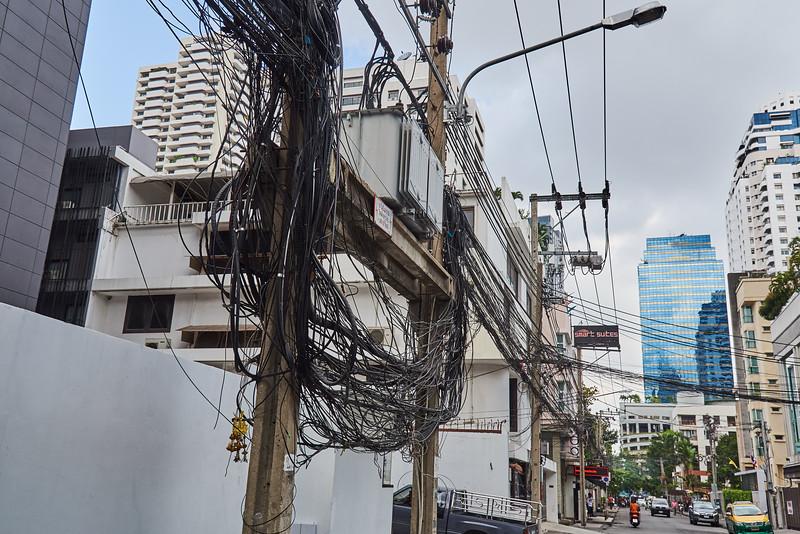 Trip to Bangkok Thailand (15).jpg