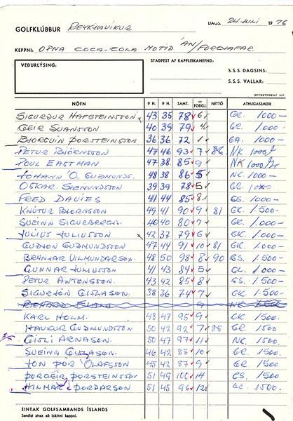 1976-opna-coke.jpg