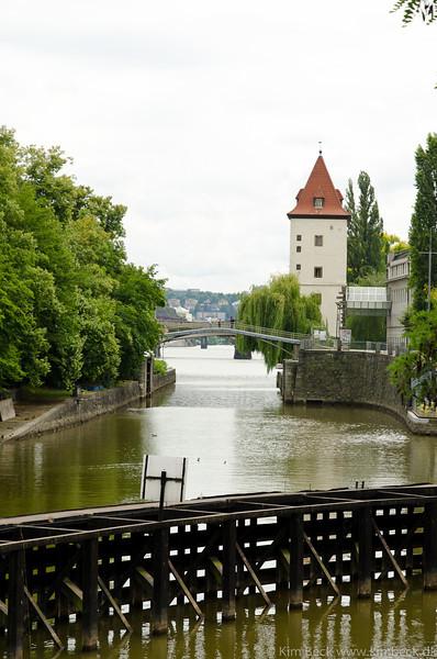 Praha 2011 #-9.jpg