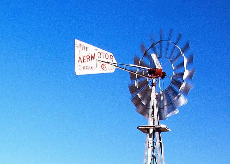 IMG_5561 windmill crp 3.jpg