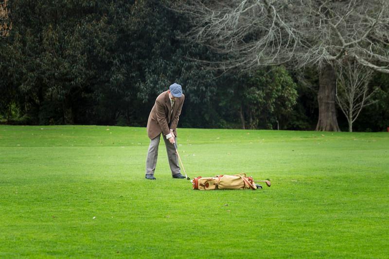 20200704 Heinz Wieser at RWGC Hickory Golf  _JM_3247.jpg